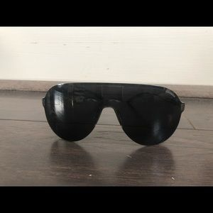 Carrera 92/S V1L/Y1 Sunglasses